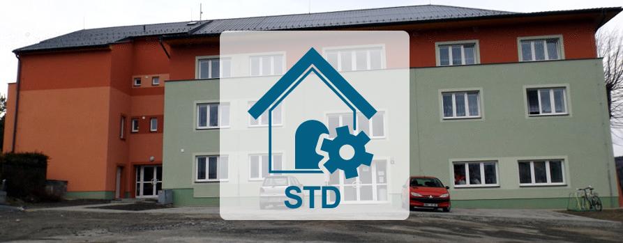 STD_pikto