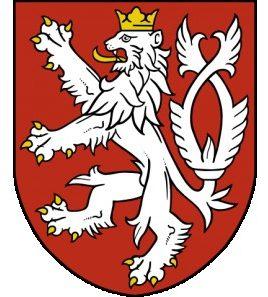 český_znak