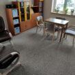 Relax - místnost pro denní aktivity